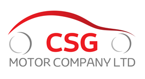 CSG Motor Company - Used cars in Chalfont St Giles